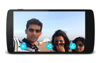 Best Selfie Camera