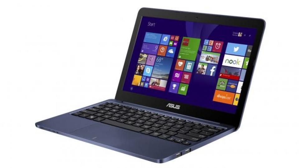 medium priced laptop