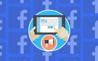 Know How You Can Increase Your Facebook Page Fanbase