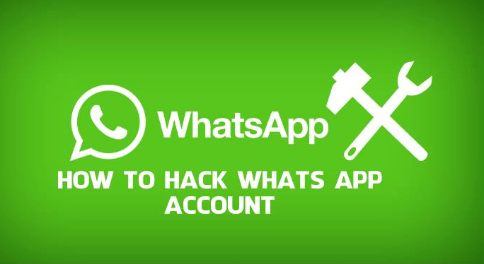 hack-whatsapp-account