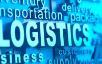 Discover 7 Major Logistics Costs and How to Manage them