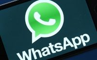 How to Install Whatsapp Spyware on a Cell Phone