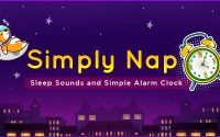 simply nap featured graphic desiign 1 (1)