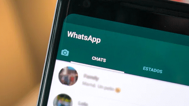 A Great Android Whatsapp Tracker for You