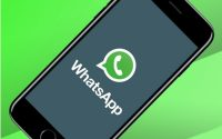 How to Hack WhatsApp Safely with Mobile Crawler