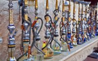 Top Hookah - Shisha Types That Are a Good Value for Your Money